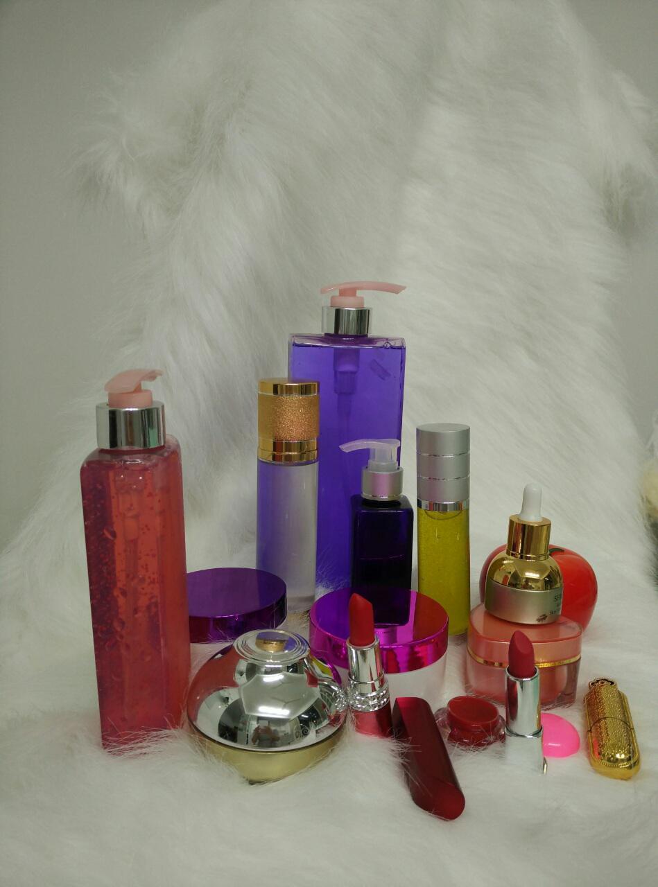 chai lọ mỹ phẩm-Quang Minh Cosmetic-3
