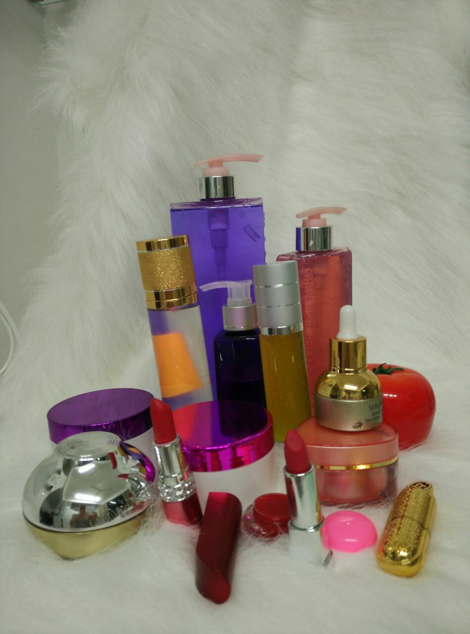 chai lọ mỹ phẩm-Quang Minh Cosmetic-4