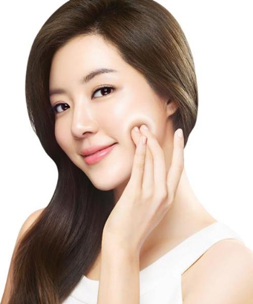 Để có 1 làn da đẹp,hãy đến với Dạy nghề Mỹ Phẩm Quang Minh,bạn sẽ được tiếp cận những công thức làm mỹ phẩm hiện đại và tiên tiến,giúp bạn có thể tạo ra những sản phẩm mỹ phẩm chất lượng tốt nhất cho làn da