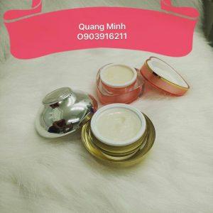 Tại sao bạn nên tham gia khóa học tại Quang Minh Cosmetic