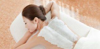 Tắm trắng với 4 bước hiệu quả để làn da thêm tươi sáng và khỏe mạnh. Bạn có muốn sở hữu công thức này không?
