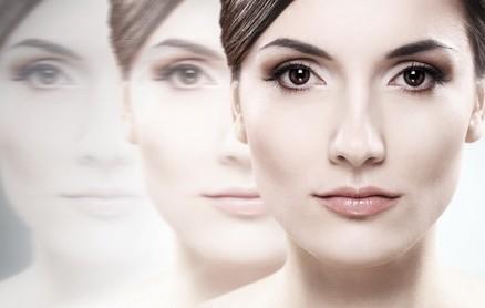 Collagen và các tác dụng làm trắng da-chống lão hóa hiệu quả