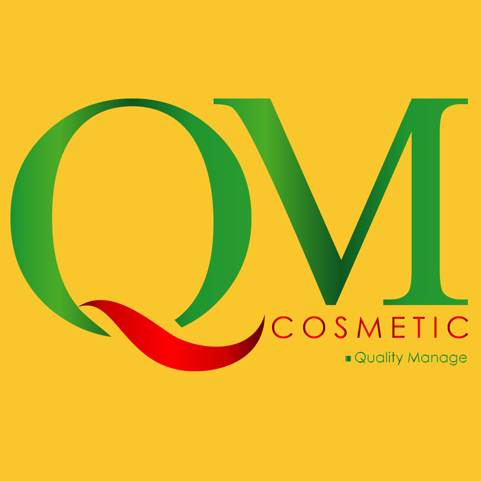 Quang Minh Cosmetic