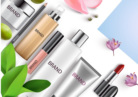 Quang Minh Cosmetic 6