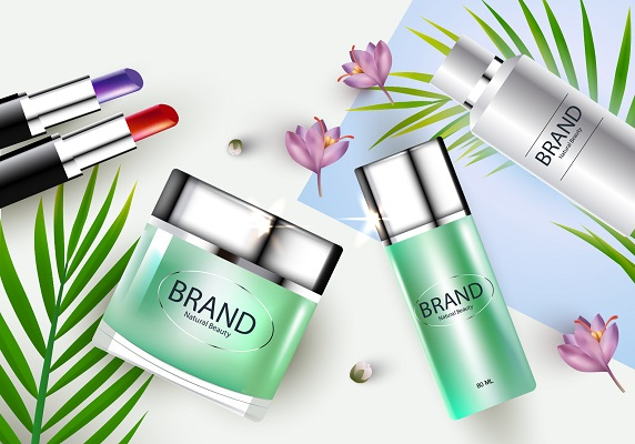 Quang Minh Cosmetic 4